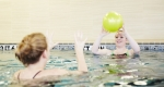 Using Aquatic Therapy for Sports Injuries