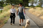 Physical Fitness Associated With Reduced Cancer Risk